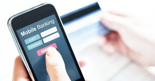 Las empresas podrán descontar las facturas de crédito electrónica a través del homebanking