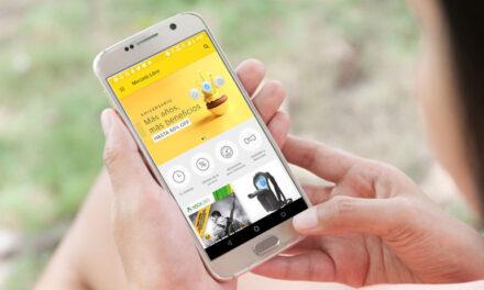 Mercado Libre y Mercado Pago anuncian beneficios para PyMEs que quieran empezar a vender online