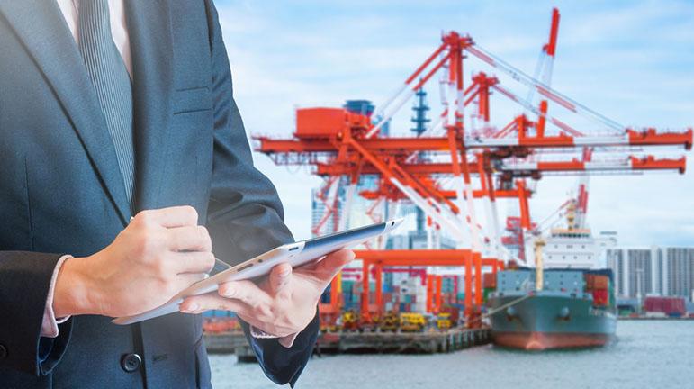 Gobierno oficializa rebajas de los derechos de exportación industrial y mayores reintegros