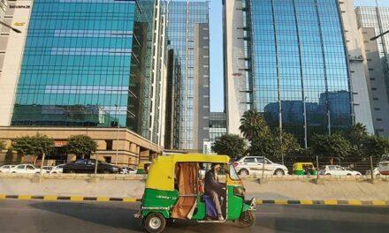 Webinar: Oportunidades comerciales con la India Moderna