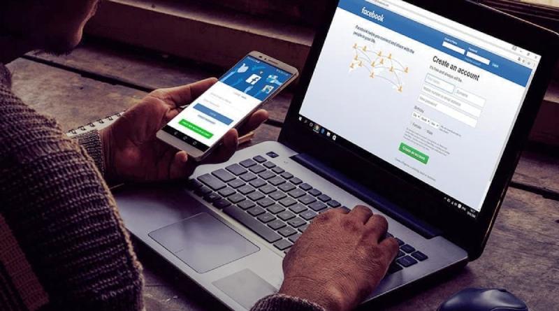 Facebook pone sus herramientas a disposición de emprendedores y Pymes