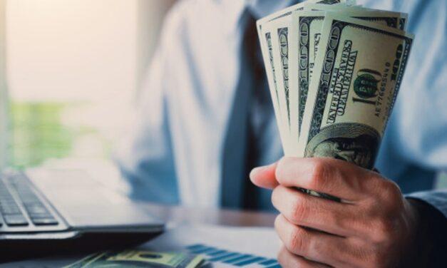 Cuáles son las empresas cuyos empleados no podrán comprar dólares