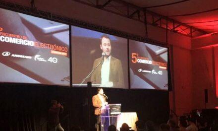 Andreani presenta eRosario y eCórdoba en una jornada 100% online