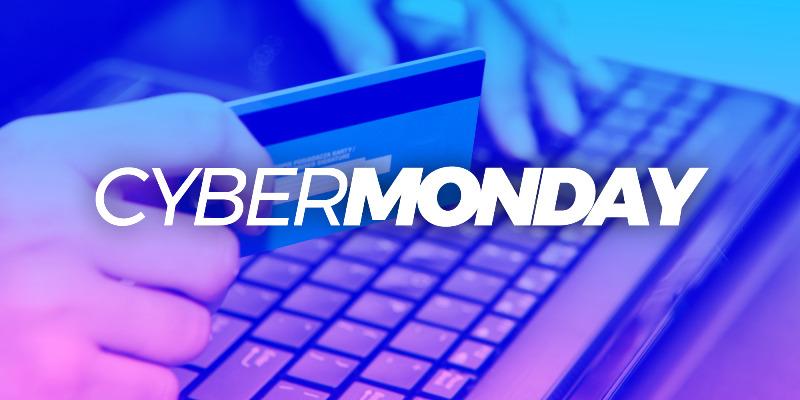 Todo lo que debés saber sobre el CyberMonday de este año