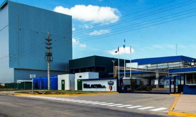 Grido exportará 3 millones de bombones por año a Bolivia
