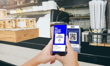 Tips para cobrar y pagar con QR: qué deben tener en cuenta comercios y consumidores
