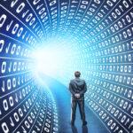 Los desafíos que afrontan emprendedores y pymes en la transformación digital