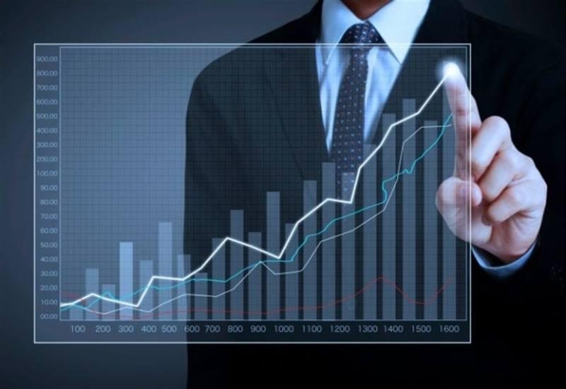 Garantizar, una oportunidad de inversión rentable y segura