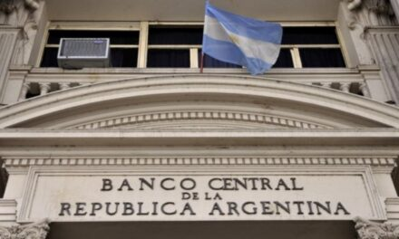 El Banco Nación lanzó una línea de créditos para beneficiar a más de 10 mil pymes de turismo