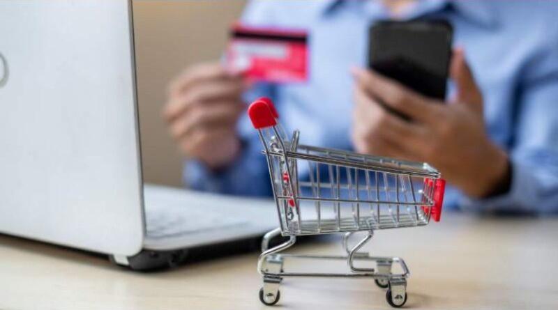 """Las empresas deberán publicar en su web el """"botón de arrepentimiento"""""""