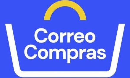 """Unas 6.500 empresas ya están interesadas en publicar sus productos en """"Correo Compras"""""""