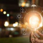Pymes: asesoramiento gratuito en eficiencia energética