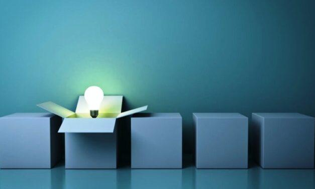 Lanzan concurso para premiar a emprendedores y startups que brinden soluciones a la industria del packaging