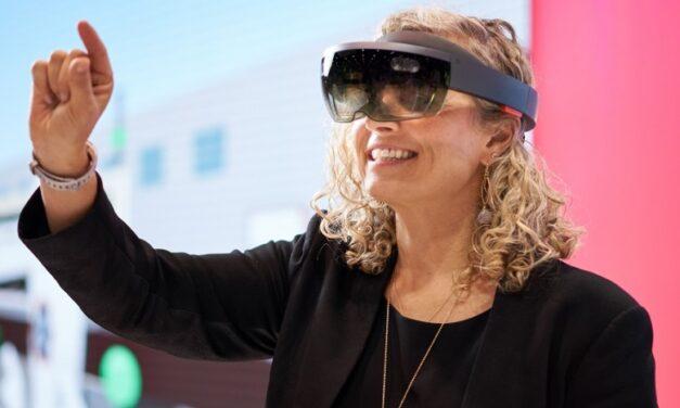 Se viene Automation Fair At Home la feria de tendencias tecnológicas más grande del mundo se realizará este año de manera virtual