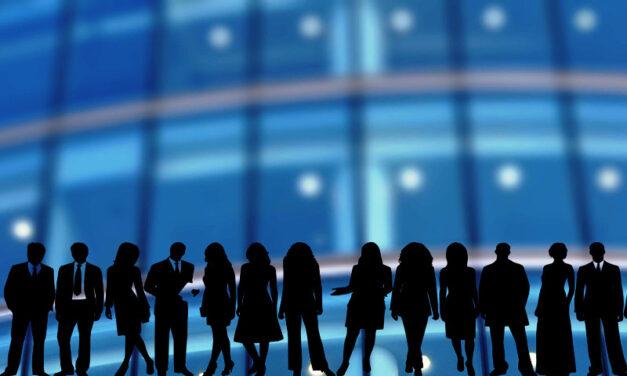 Los 13 tipos de emprendedores que existen en la actualidad. ¿Con cuál te indentificás vos?