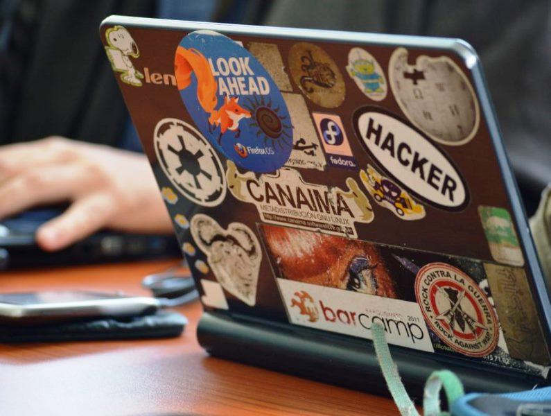 Lanzan la Guía del Ecosistema Emprendedor Tecnológico de Córdoba