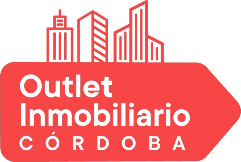 """Llega a Córdoba """"Outlet Inmobiliario"""" el primer evento on line de venta de propiedades, mirá como funciona"""