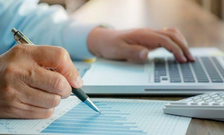 Se eliminan beneficios para potenciales pymes: a qué empresas afecta