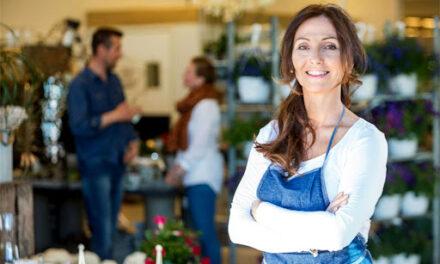"""Webinar: """"Nuevas herramientas financieras para mujeres pymes"""""""