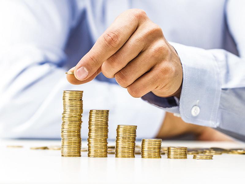 Para pymes: cuáles son las alternativas de financiamiento que ofrecen hoy los bancos