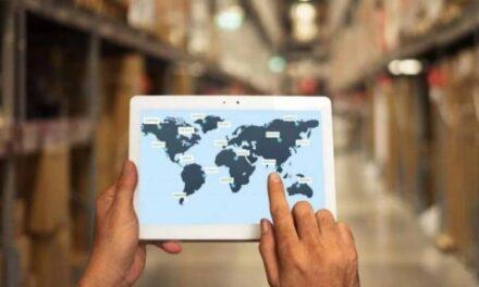 Créditos para pymes exportadoras con tasa bonificada por el FONDEP