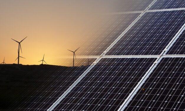 Mejor que el carbón y la nafta: esta es la energía más barata del mercado