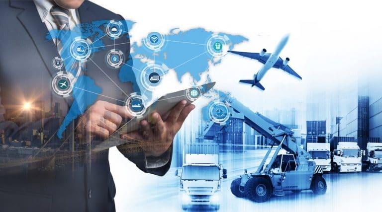 Crean una nueva comunidad para la logística y el comercio exterior