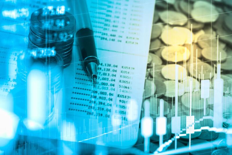 Beneficios fiscales para empresas que adhieran a la Ley de Economía del Conocimiento