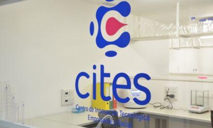CITES anunció la inversión de u$s1.750.000 destinados al desarrollo de 3 nuevas startups