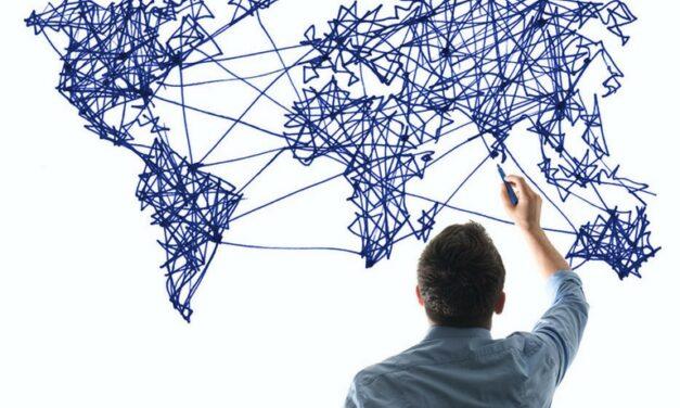 Impulsan la internacionalización de emprendimientos innovadores