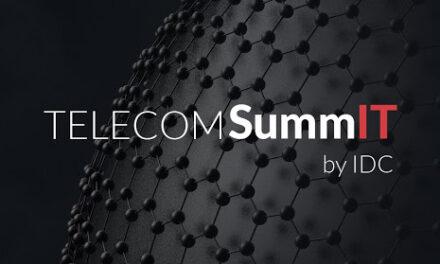 Se viene la Cuarta edición de Telecom SummIT