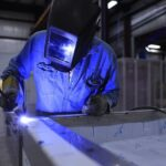 """Lanzan capacitación en """"gestión de energía"""" para pymes industriales"""