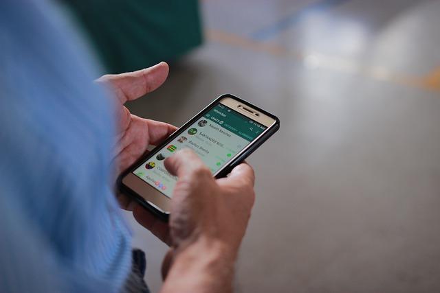 Brindarán entrenamiento en herramientas de Whatsapp para pymes y emprendedores