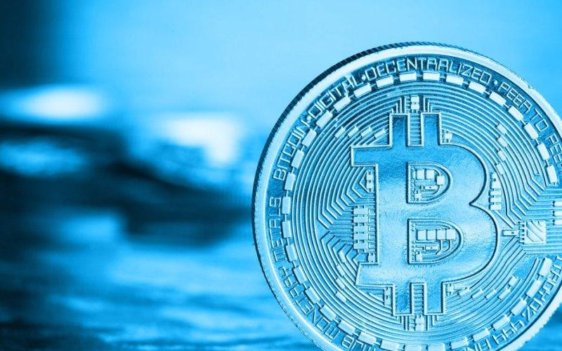 ONG Bitcoin Argentina se pronuncia en referencia al proyecto de regulación de criptomonedas