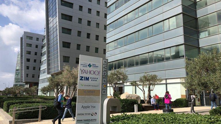 La Embajada de Israel en Argentina lanza un programa de capacitación para emprendedores