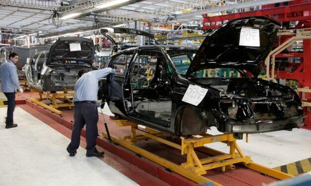 Desarrollo Productivo calificó como un mito el éxodo de empresas de la Argentina