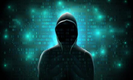 Ataques cibernéticos, cómo evitarlos