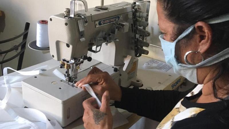 El Gobierno extendió la asistencia a trabajadores de empresas autogestionadas