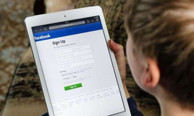 La UNC y Facebook se unen para brindar capacitación digital