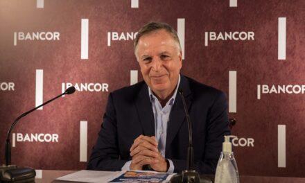 Bancor financiará exportaciones a empresas cordobesas con crédito del BID INVEST