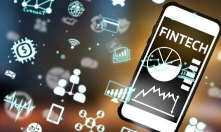 Fintech: La financiación como activador de la economía