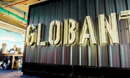 Globant lanza un nuevo Studio para ayudar a las organizaciones a vivir en la nueva economía verde