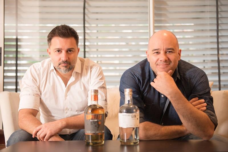 """Una tendencia que se federaliza: ¿El gin tonic se está convirtiendo en una """"bebida nacional""""?"""