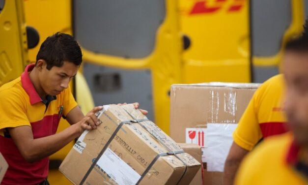 DHL Express promueve las exportaciones de las Pymes argentinas