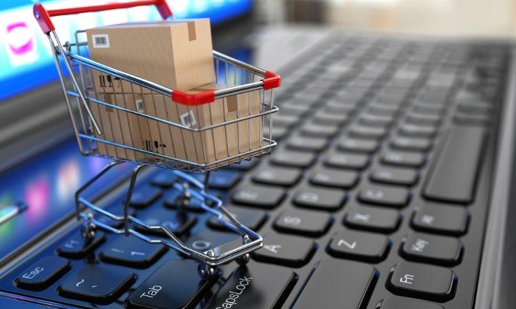 El comercio electrónico creció 35% en las PyMEs por la pandemia
