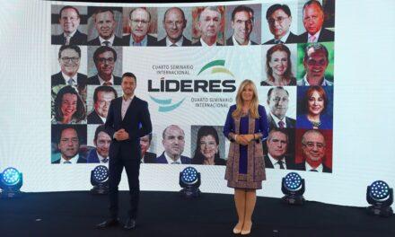 Argentina y Brasil acelerarán su recuperación económica si trabajan juntos