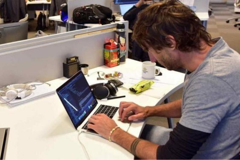 Impulsan la vinculación entre startups locales y empresas