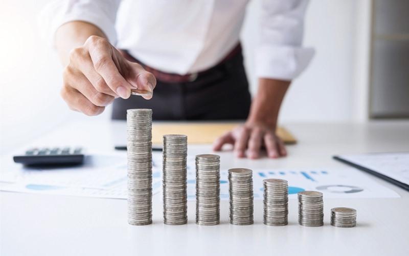 Pymes y comercios: cómo acceder a los préstamos al 24% anual que impulsa el Gobierno