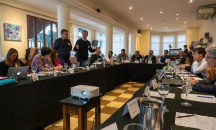 BNI International Forum reunirá a líderes mujeres y emprendedores del mundo