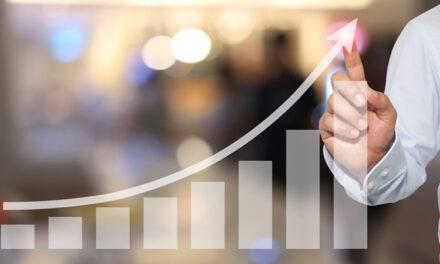 La CNV lanzó un programa para que más empresas puedan financiarse emitiendo acciones